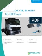 BA_ML6Rtruck_ML8RAWB_ML5000truck_2014-03-13_1690506030