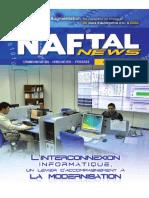 Naftal-News-N°12-Fr.pdf