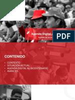 PERU_AgendaDigitalBicentenario_2021 (1)