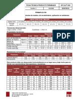 FICHA TECNICA PRIMAPLEX RH V5.pdf