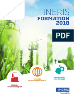 Catalogue_formation_2018.pdf