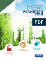 Catalogue_formation_2018.pdf