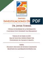 Invitacion-Investigaciones Digitales