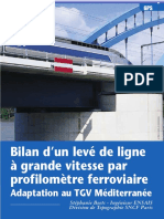 article38806.pdf