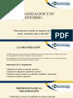 1.1 LA ORGANIZACIÓN SOCIAL.pptx
