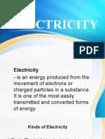 grade 8 - Electricity.pptx