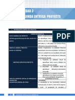 FORMATO   SEGUNDA ENTREGA - UNIDAD 3_FABIAN ANDRES COICUE.docx