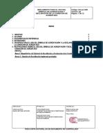 DA-acr-05R V02 Reglamento para el uso del simbolo de acreditacion