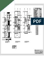 Comunicaciones1 Model