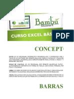 Ejercicios-Curso-Excel-Básico-I-Sesión-1.xlsx