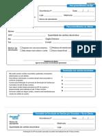 formulario+devolução+de+cartoes+pf+v3