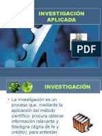 Clase_1._Investigacion_y_enfoques.pps