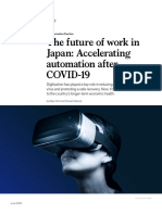 The-future-of-work-in-Japan_v4_En