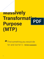 Abundance-digital-massive-transformative-purpose
