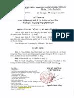 2017_QD 2331-BTTTT_Dinh Muc Chuyen Giao Cong Nghe.signed