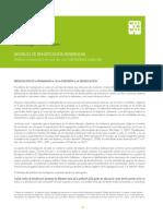 interes social.pdf