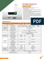 FICHA-INVERSOR-MUST-5000W-48V-MPPT80