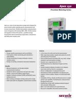 Apex_150-feb2016.pdf