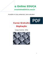 curso_digita_o__37746