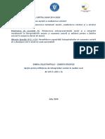 GHID- Firme Rural 2020
