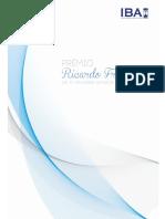 Publicação Ricardo Frischtak.pdf