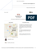 Gmail - Fee for your cancelled ride.pdf