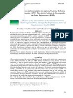 663-4783-1-PB.pdf