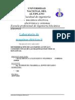 LABORATORIO 01 - MEII (1).doc