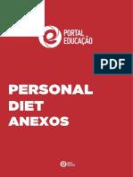 2228_201705235008_Personal_Diet_anexos_.pdf