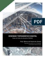 Desenho topografico Digital.pdf