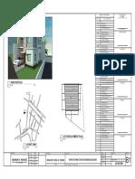 Sample Architectural Plan