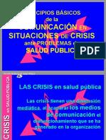 crisisensaludpublica-141011070134-conversion-gate01