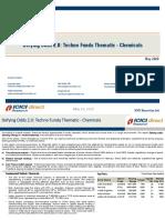 IDirect_TechnoFundaStrategy_Chemicals_May20