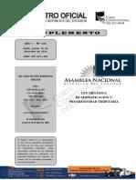 SRO111_20191231_LEY_SIMPLICIDAD TRIBUTARIA.pdf