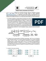 TALLER_PREVIO_MAQUINAS_II.pdf