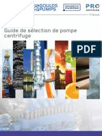 PumpSelectionGuide_FR