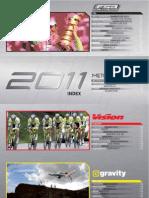 BDC-BIKE katalog - fsa