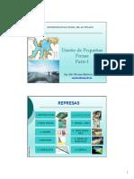 PRESAS1 RA UNIDAD (1).pdf