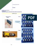 DKblock assembly sheet OSHW V28OCT18