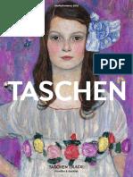 default_taschen_tradecat_2012_02_tes_v2_1208201355_id_600912.pdf