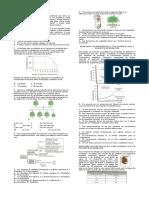 101223406-Preguntas-de-Biologia-Icfes.pdf