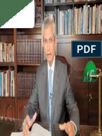 Dr. Prajapati Trivedi