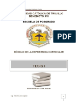 Modulo_de_metodologia Nolberto Final Final (1)
