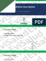 4._Estadistica_descriptiva.pdf