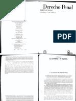 4. CURY - Derecho Penal Parte General. 165-183.pdf