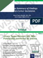 12._Leer_una_tabla_Summary_of_Findings.pdf