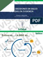 13._Aplicacion_de_la_Medicina_Basada_en.pdf