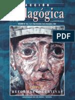 2001_Consideraciones_en_torno_a_la_Expedicion_Pedagogica