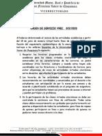 022 Respetar horarios clases sincrónicas.pdf