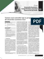 TRS bajo la perspectiva del desarrollo económico local.pdf